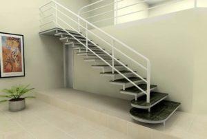 Escada-Reta-de-ferro-porto-alegre-zona-norte-consertolar-300x202