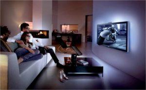Faz-Tudo-Suporte-TV-Lcd-Plasma-Home-Theater-porto-alegre-300x186