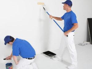 Faz-Tudo-pintura-em-geral-porto-alegre-300x224