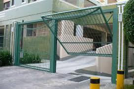 Portoes-condominio-residencial