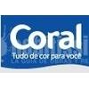 Tinta-Coral-Pintor-Porto-Alegre