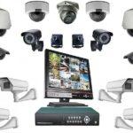 empresa-instalação-Câmera-cftv-analogica-camera-ip-camera-digital-camera-intelbras-alarme-residencial-comercial-consertolar-150x150