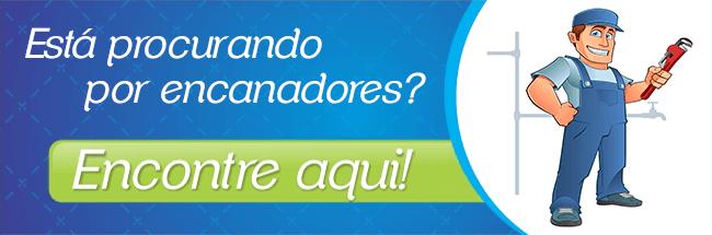 encanador-hidraulica-porto-alegre