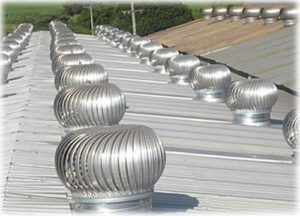 instala%C3%A7%C3%A3o-de-Exaustor-de-ar-eolica-em-porto-alegre-300x216