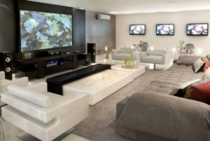 instala%C3%A7%C3%A3o-tv-suporte-tv-home-theater-porto-alegre-300x201
