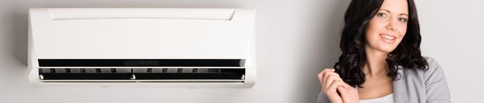 instalacao-ar-condicionado-residencial-porto-alegre-consertolar-rs