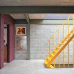 manutenção-e-reforma-escada-de-ferro-porto-alegre-zona-norte-150x150