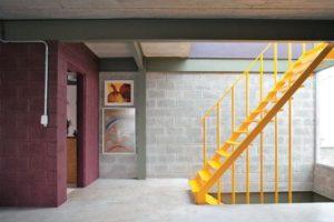 manutenção-e-reforma-escada-de-ferro-porto-alegre-zona-norte-300x200