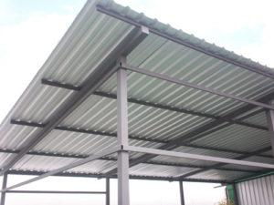 montegam-de-Estruturas-metálicas-300x225