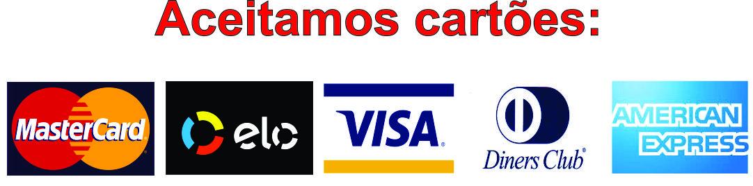 pague-o-seu-serviço-no-cartão-de-credito