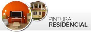 pintor-Pintura-residencial-porto-alegre-rs-300x107