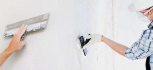 pintura-e-aplicação-massa-corrida-porto-alegre-300x137