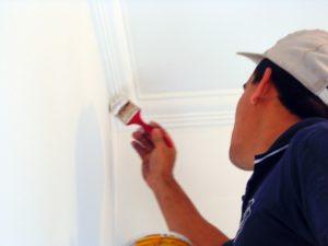 servi%C3%A7o-pintor-profissional-Pintura-Residencial-pintura-Predial-Porto-Alegre-RS-300x225