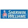 tintas-Sherwin-Williams-pintura-porto-alegre