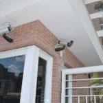 empresa-instalação-camera-segurança-cftv-residencial-porto-alegre-zona-norte-consertolar-150x150