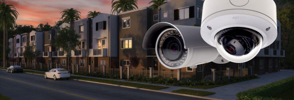 instalação-cftv-camera-segurança-porto-alegre-consertolar-1024x350
